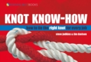 Knot Know-How - Book