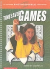 Games - Book