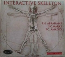 Interactive Skeleton - Book