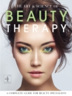 The Art and Science of Beauty Therapy : A Complete Guide for Beauty Specialists - Book