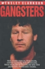 Gangsters - Book