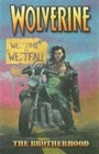 Wolverine : Brotherhood Vol. 1 - Book