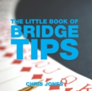 The Little Book of Bridge Tips - Book