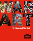 War Art - Book