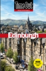 Time Out Edinburgh City Guide - Book