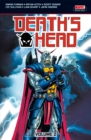 Death's Head Vol.2 - Book