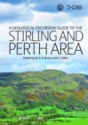 A Geological Excursion Guide to the Stirling and Perth Area - Book