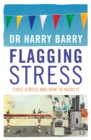 Flagging Stress - Book