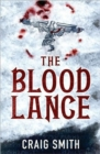 The Blood Lance - Book