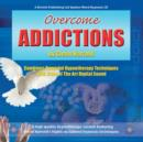 Overcome Addictions - eAudiobook