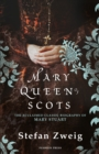 Mary Queen of Scots - eBook
