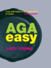 Aga Easy - Book