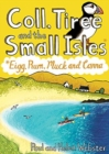 Coll, Tiree and the Small Isles : Eigg, Rum, Muck and Canna - Book