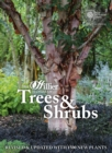 The Hillier Manual of Trees and Shrubs - Book