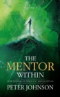 The Mentor Within - eBook