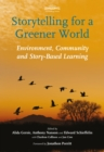 Storytelling for a Greener World - eBook