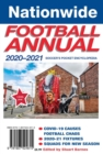 The Nationwide Football Annual 2020-2021 : soccer's pocket encyclopedia - Book