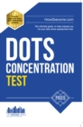 Group Bourdon Tests: Sample Test Questions for the Trainee Train Driver Selection Process : v. 1 - Book