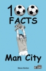 Manchester City - 100 Facts - Book