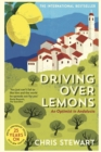 Driving Over Lemons : An Optimist in Andalucia - Special Anniversary Edition (with new chapter 25 years on) - Book