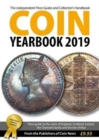 Coin Yearbook 2019 - Book