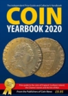Coin Yearbook 2020 - Book