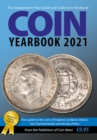 Coin Yearbook 2021 - Book