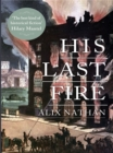 His Last Fire - eBook