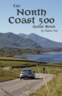 The North Coast 500 Guide Book - Book