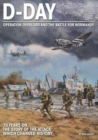 D-Day - Operation Overlord and the Battle for Normandy - Book