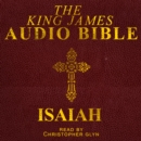 23. Isaiah (Prophetically. - eAudiobook