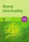 Beyond Early Reading - Book