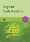 Beyond Early Reading - eBook