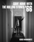 Goin' Home With The Rolling Stones '66 - Book