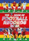 The Vision Book of Football Records 2020 - Book