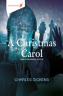 A Christmas Carol: Annotation-Friendly Edition - Book