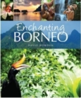 Enchanting Borneo - Book