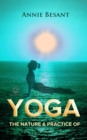 The Nature and Practice of Yoga - eBook