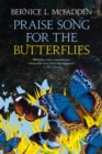 Praise Song for the Butterflies - Book