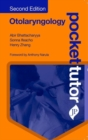 Pocket Tutor Otolaryngology - Book