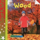 Wood : Sparklers - Out and About - Book