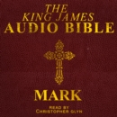 2.) Mark (Gospel). - eAudiobook