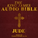 26.) Jude (General Epistle). - eAudiobook
