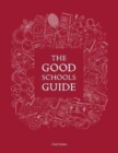 The Good Schools Guide - Book