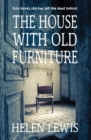 The House With Old Furniture - Book