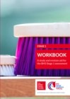 BHS Stage 1 Workbook : A study and revision aid for the BHS Stage 1 assessment - eBook