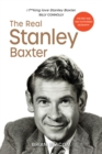 The Real Stanley Baxter - Book
