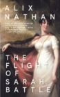 The Flight of Sarah Battle - eBook