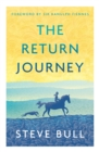 The Return Journey - Book