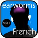 earwor Rapid French Vol. 1 - eAudiobook